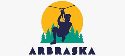 logo-arbraska-2_auberge-mont-rigaud