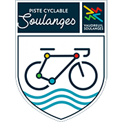 logo-cyclable-soulanges_auberge-mont-rigaud