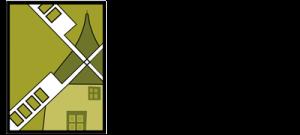 logo-parc-pointe-du-moulin_auberge-mont-rigaud