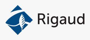 logo-ville-rigaud_auberge-mont-rigaud