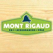 logo-ski-mont-rigaud-bois_auberge-mont-rigaud